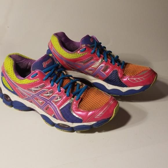 | Chaussures 13646Chaussures Asics | ff44d09 - smartchef.website